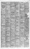 Gloucester Citizen Wednesday 09 August 1950 Page 3
