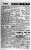Gloucester Citizen Wednesday 09 August 1950 Page 4
