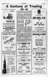 Gloucester Citizen Wednesday 09 August 1950 Page 5