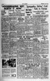 Gloucester Citizen Wednesday 09 August 1950 Page 6
