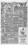 Gloucester Citizen Wednesday 09 August 1950 Page 7