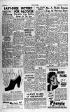 Gloucester Citizen Wednesday 09 August 1950 Page 8