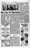 Gloucester Citizen Wednesday 09 August 1950 Page 9