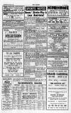Gloucester Citizen Wednesday 09 August 1950 Page 11