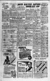 Gloucester Citizen Thursday 10 August 1950 Page 2