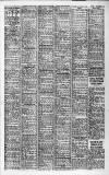 Gloucester Citizen Thursday 10 August 1950 Page 3