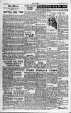 Gloucester Citizen Thursday 10 August 1950 Page 4