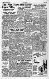 Gloucester Citizen Thursday 10 August 1950 Page 5
