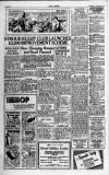 Gloucester Citizen Thursday 10 August 1950 Page 6