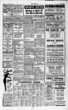 Gloucester Citizen Thursday 10 August 1950 Page 7