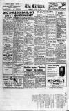 Gloucester Citizen Thursday 10 August 1950 Page 8