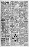 Gloucester Citizen Friday 11 August 1950 Page 2