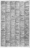 Gloucester Citizen Friday 11 August 1950 Page 3