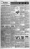 Gloucester Citizen Friday 11 August 1950 Page 4