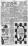 Gloucester Citizen Friday 11 August 1950 Page 5