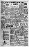Gloucester Citizen Friday 11 August 1950 Page 6
