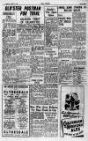 Gloucester Citizen Friday 11 August 1950 Page 7