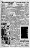 Gloucester Citizen Friday 11 August 1950 Page 8