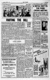 Gloucester Citizen Friday 11 August 1950 Page 9
