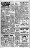 Gloucester Citizen Friday 11 August 1950 Page 10