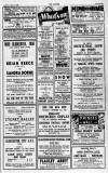 Gloucester Citizen Friday 11 August 1950 Page 11