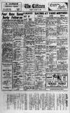 Gloucester Citizen Friday 11 August 1950 Page 12