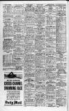 Gloucester Citizen Saturday 12 August 1950 Page 2