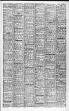 Gloucester Citizen Saturday 12 August 1950 Page 3