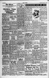 Gloucester Citizen Saturday 12 August 1950 Page 4