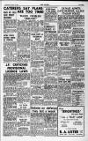 Gloucester Citizen Saturday 12 August 1950 Page 5
