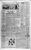 Gloucester Citizen Saturday 12 August 1950 Page 6