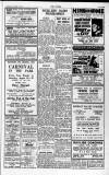 Gloucester Citizen Saturday 12 August 1950 Page 7