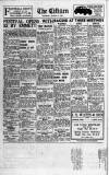 Gloucester Citizen Saturday 12 August 1950 Page 8