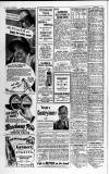Gloucester Citizen Tuesday 22 August 1950 Page 2