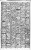 Gloucester Citizen Tuesday 22 August 1950 Page 3