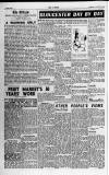 Gloucester Citizen Tuesday 22 August 1950 Page 4