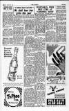 Gloucester Citizen Tuesday 22 August 1950 Page 5