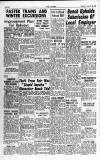 Gloucester Citizen Tuesday 22 August 1950 Page 6