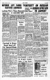 Gloucester Citizen Tuesday 22 August 1950 Page 7