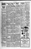 Gloucester Citizen Tuesday 22 August 1950 Page 10