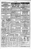 Gloucester Citizen Tuesday 22 August 1950 Page 11