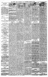 Derby Daily Telegraph Thursday 18 March 1880 Page 2