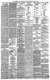 Derby Daily Telegraph Thursday 18 March 1880 Page 3