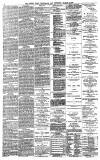Derby Daily Telegraph Thursday 18 March 1880 Page 4