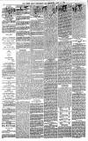 Derby Daily Telegraph Saturday 10 April 1880 Page 2