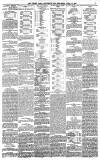 Derby Daily Telegraph Saturday 10 April 1880 Page 3