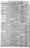 Derby Daily Telegraph Monday 02 August 1880 Page 2