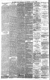 Derby Daily Telegraph Monday 02 August 1880 Page 4