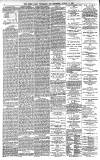 Derby Daily Telegraph Tuesday 17 August 1880 Page 4