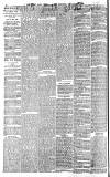 Derby Daily Telegraph Wednesday 08 September 1880 Page 2